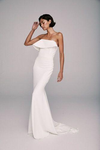 f.b dress photo