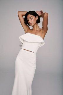 f.b dress photo 3
