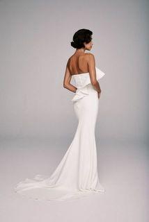 f.b dress photo 4