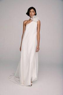 s.o dress photo 1