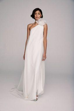 s.o dress photo