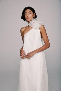 s.o dress photo 2