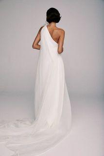 s.o dress photo 3