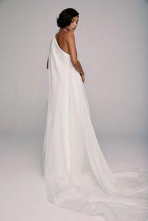 s.o dress photo 4