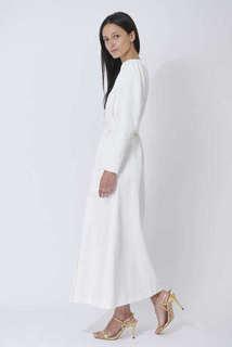 marry me dress photo 2