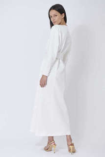 marry me dress photo 3
