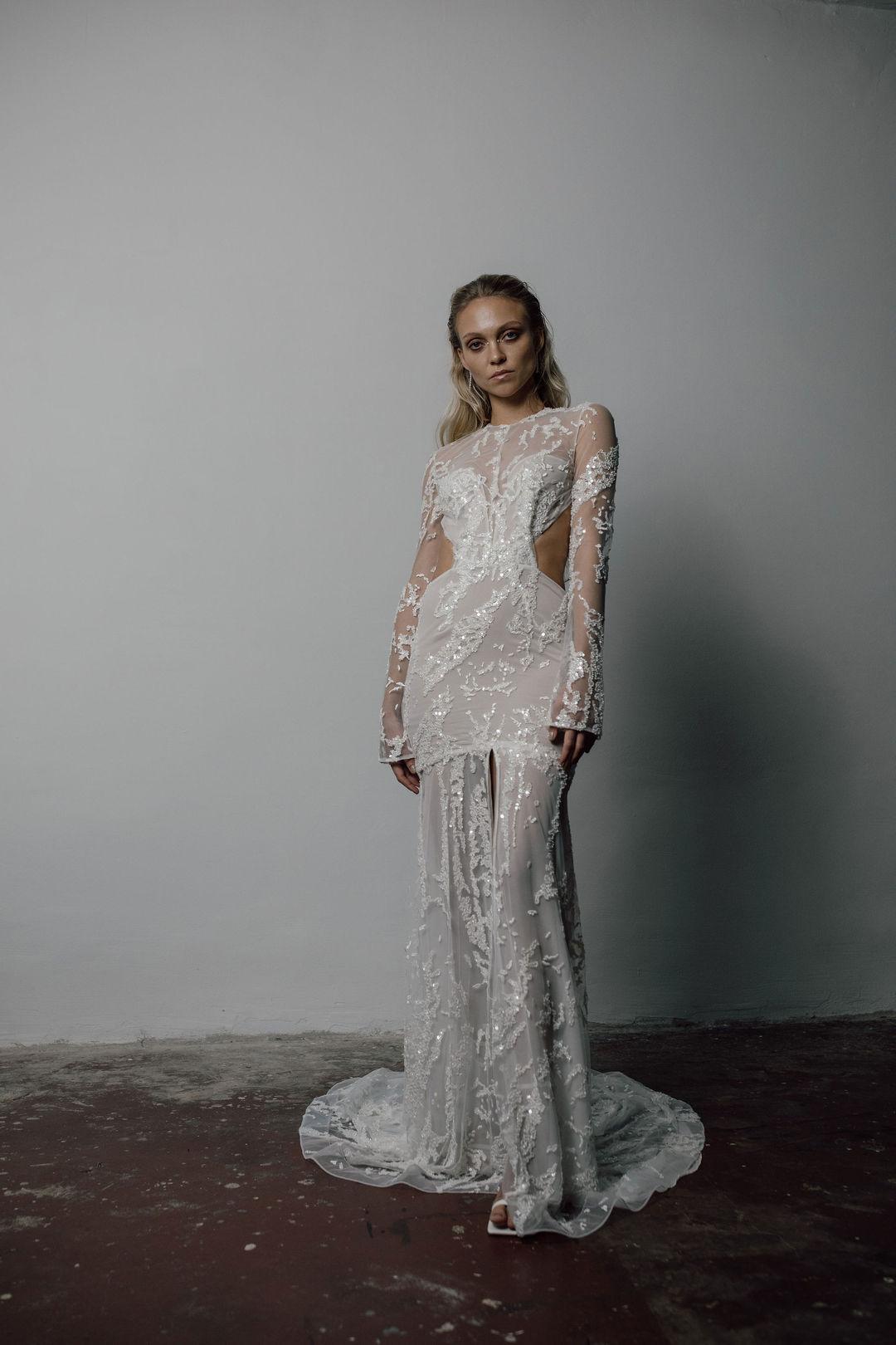 blank dress dress photo