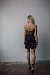 sly dress dress photo 2