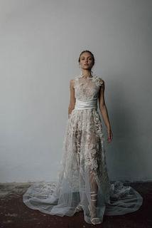 zoey dress dress photo 1