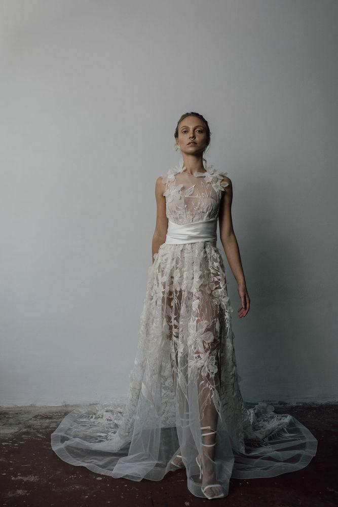 zoey dress dress photo