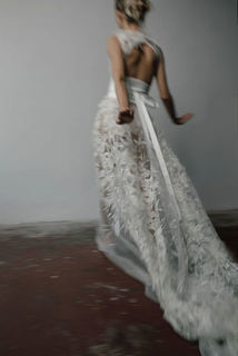 zoey dress dress photo 2