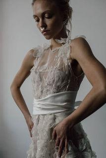 zoey dress dress photo 4