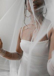 the astrid dress photo 2