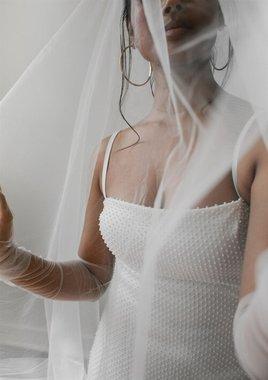 astrid dress photo