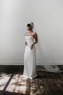the astrid dress photo 1