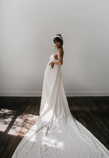 the astrid dress photo 4