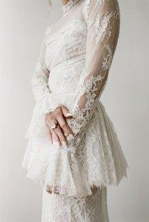 cheyenne  dress photo 2