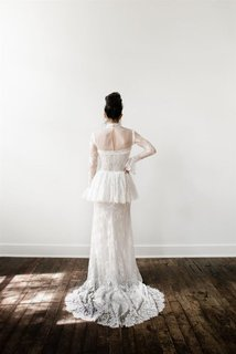 cheyenne  dress photo 3