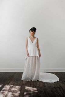 nina  dress photo 2