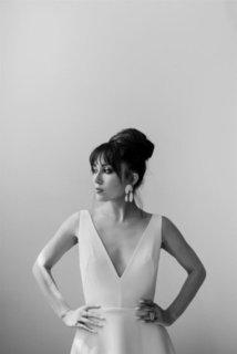 the nina  dress photo 4