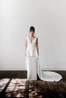 the nina  dress photo 1