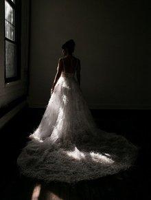 reign dress photo 2