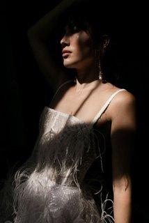reign dress photo 3