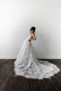 reign dress photo 4