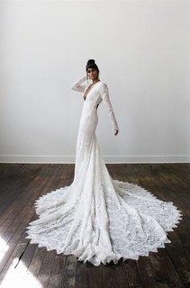the sinead dress photo 4