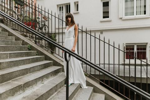 francoeur dress photo 1