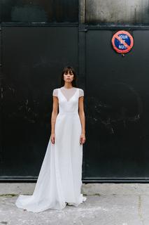 francis dress photo 3