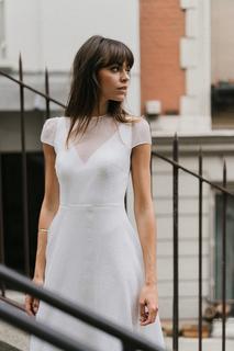 francis dress photo 4