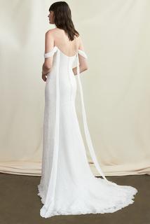 milly dress photo 2