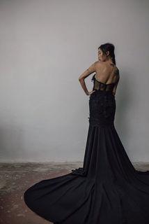 sly dress dress photo 4