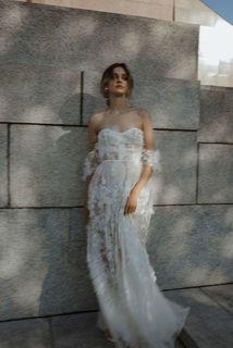 capri dress dress photo 2