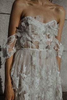 capri dress dress photo 3