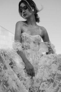 capri dress dress photo 4