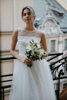 audrey dress photo 3