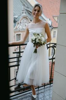 audrey dress photo 4