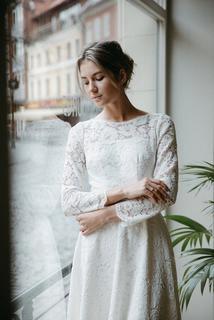yoko dress photo 2