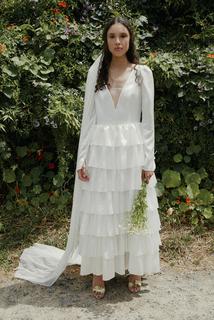 florence dress photo 1