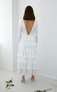 florence dress photo 4