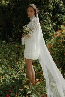 madri dress photo 2