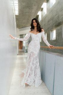 azalea dress photo 4