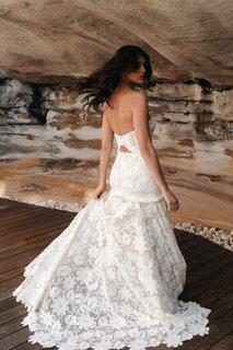 daisy dress photo 4