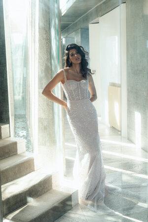 dara dress photo