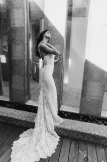 orlaya dress photo 2