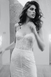 orlaya dress photo 3