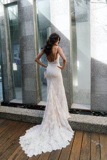 orlaya dress photo 4