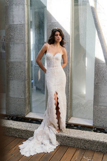 orlaya dress photo 1